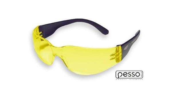 Apsauginiai-akiniai