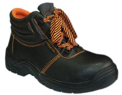 Batai-odiniai-su-metaline-pirstu-apsauga