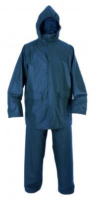 Neperslampamas-poliuretaninis-kostiumas