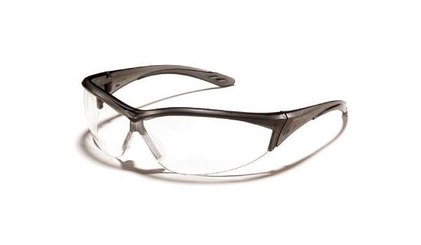 apsauginiai-akiniai-zekler-75-clear