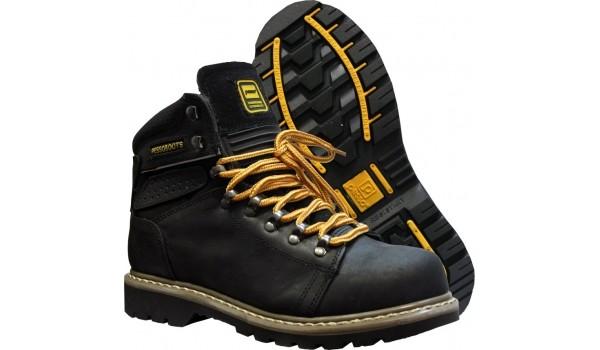 odiniai-auliniai-batai-pasiltinti-100-vilna