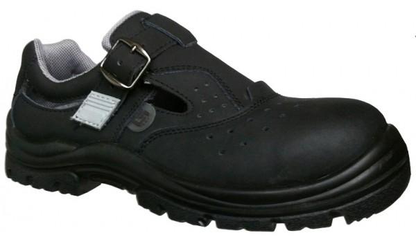 sandalai-pesso-s1p