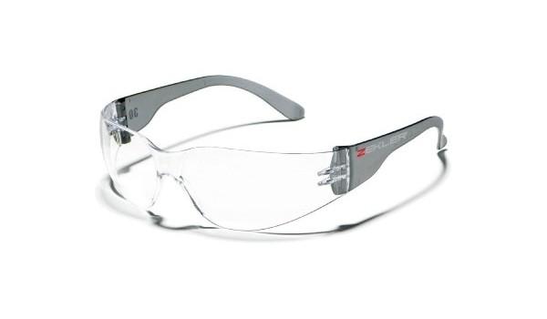 apsaugini-akini-zekler-kolekcija-petjonas