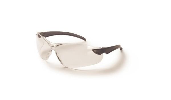 apsauginiai-akiniai-zekler-15-clear-petjonas