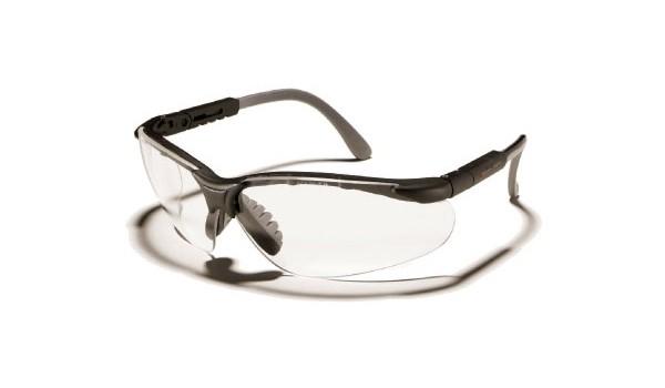 apsauginiai-akiniai-zekler-255-clear-petjonas