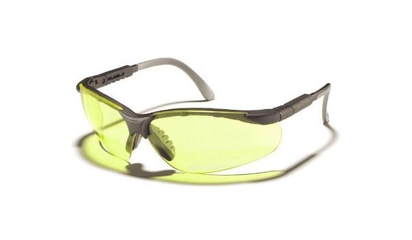apsauginiai-akiniai-zekler-255-yellow-petjonas