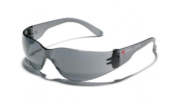 apsauginiai-akiniai-zekler-30-Petjonas