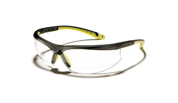apsauginiai-akiniai-zekler-45-clear-petjonas