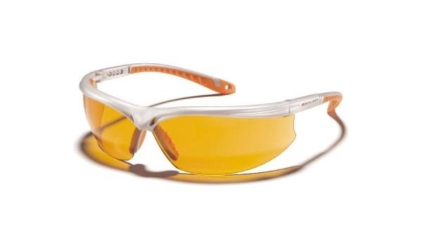 apsauginiai-akiniai-zekler-45-orange-petjonas