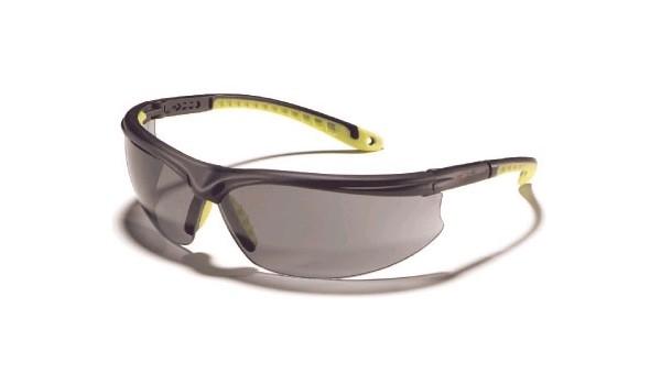 apsauginiai-akiniai-zekler-45-smoke-petjonas