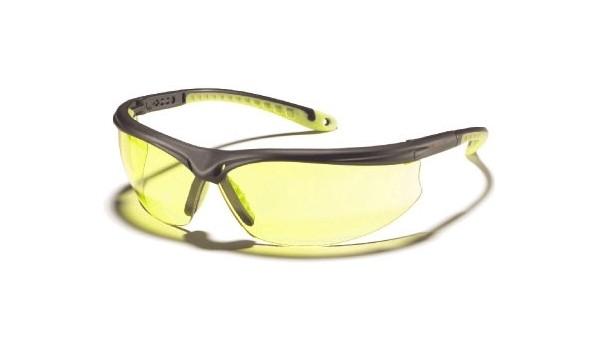 apsauginiai-akiniai-zekler-45-yellow-petjonas