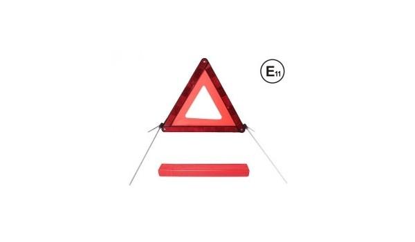 avarinis-trikampis-petjonas