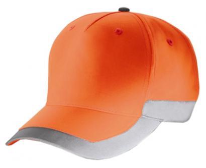 kepure oran