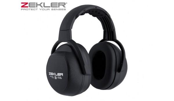 apsaugines-ausines-zekler-403-1