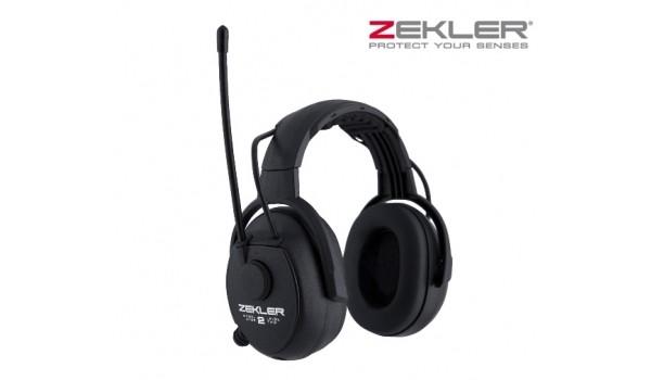 apsaugines-ausines-zekler-su-radija-3