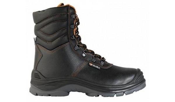 odiniai-darbo-batai-alba-s3-kevlar-p