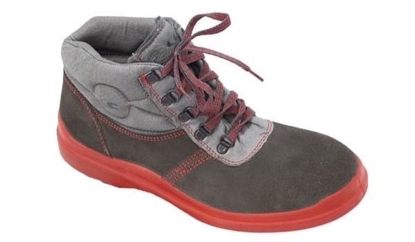 odiniai-darbo-batai-pesso-s3-p