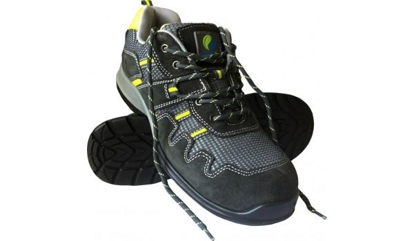odiniai-darbo-batai-plasmaline-bahamas-p
