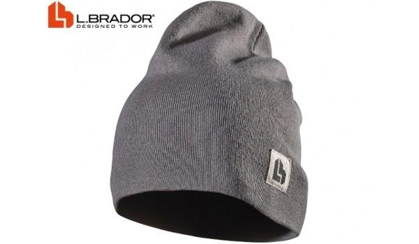 silta-kepure-brador-507b-1