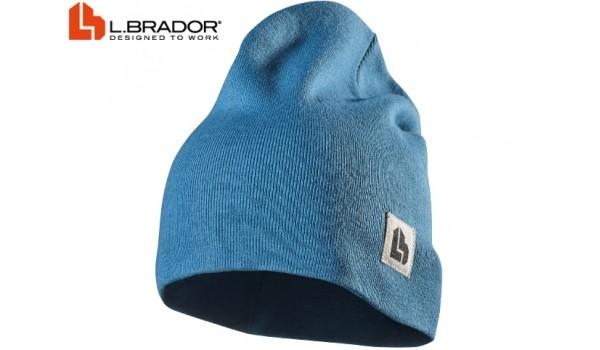 silta-kepure-brador-507b-2