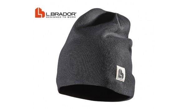 silta-kepure-brador-507b-p