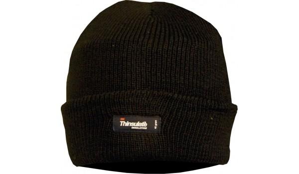 silta-megzta-kepure-pesso-thinsulate-8
