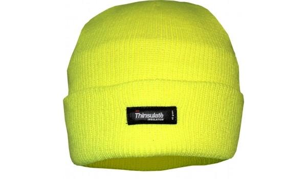 silta-megzta-kepure-pesso-thinsulate1