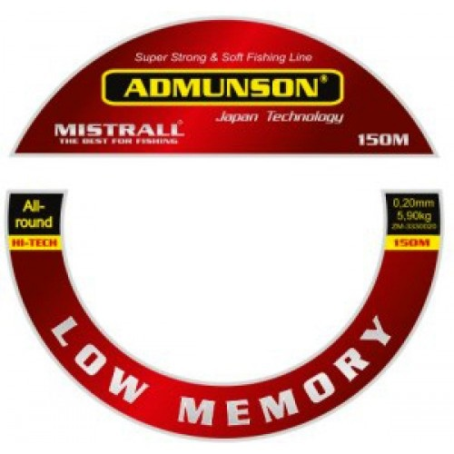 ADMUNSON-LOW-MEMORY-500x500