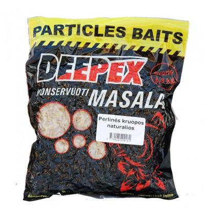 perlines-kruopos-naturalios-05kg