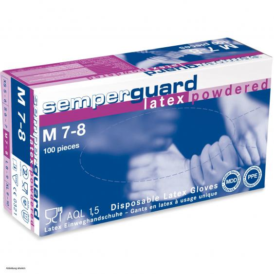 semperguard-latex-21