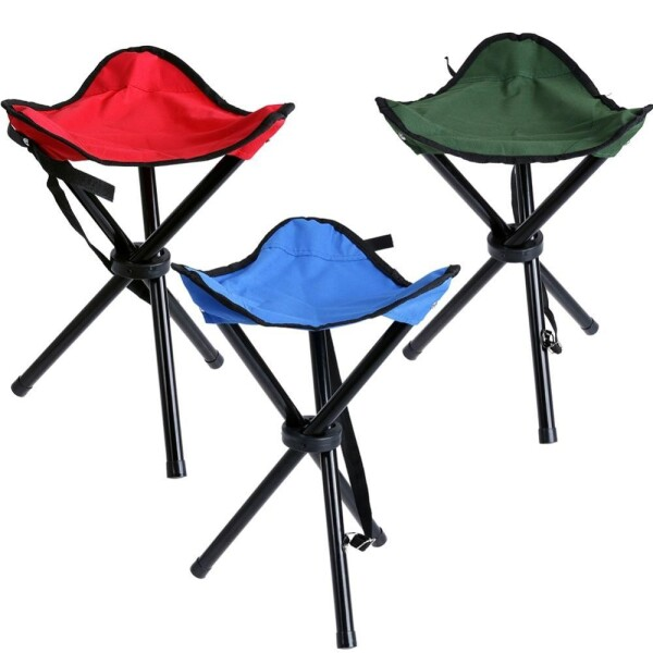 Ultralight-Folding-Fishing-Chair-for-Outdoor-Camping-Leisure-Picnic-Beach-Chair-Portable-Fishing-Stool-BBQ-Chairs_1024x1024