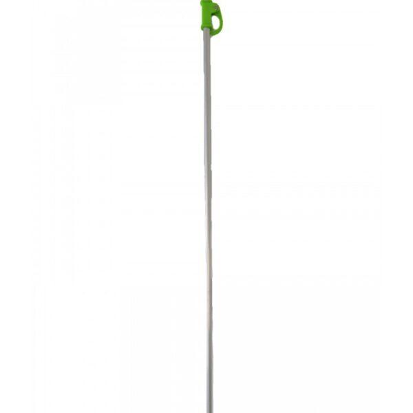 laikiklis-meskerems-fl-ilgas-84-150-cm- (1)