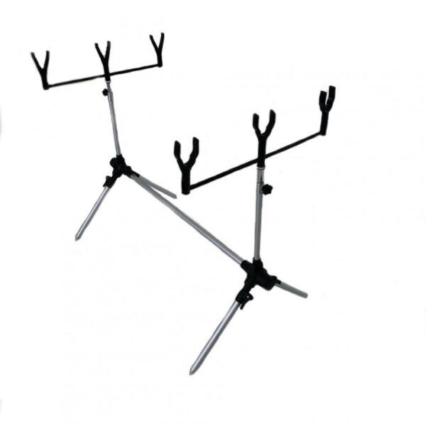 stovas-rumpol-metalinis