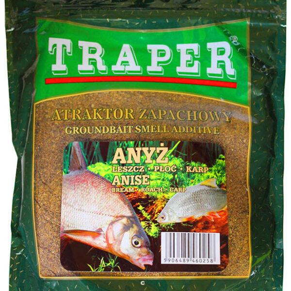 traper-atraktor-anyz-250g0