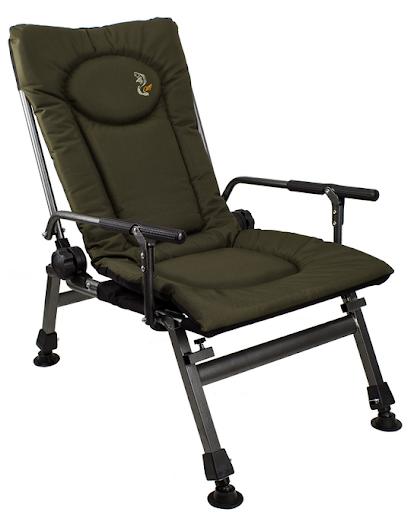 Kėdės ir gultai